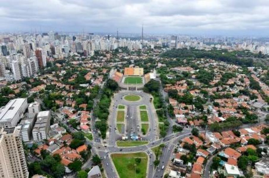 Fonte: www.webquarto.com.br
